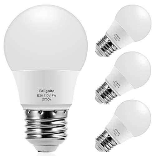 25 watt type a light bulb - 6