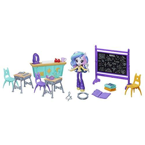 Hasbro My Little Pony-B9494es0 Bambole, B9494es0