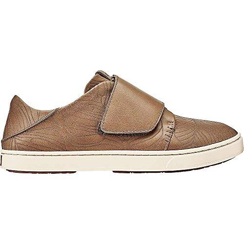[オルカイ] シューズ 27.0 cm スニーカー Women's Pehuea Loupili Shoe Tan Monste レディース [並行輸入品]