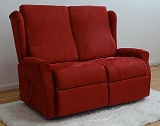 Amazon.es: sofas relax