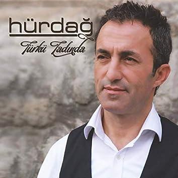 Türkü Tadında