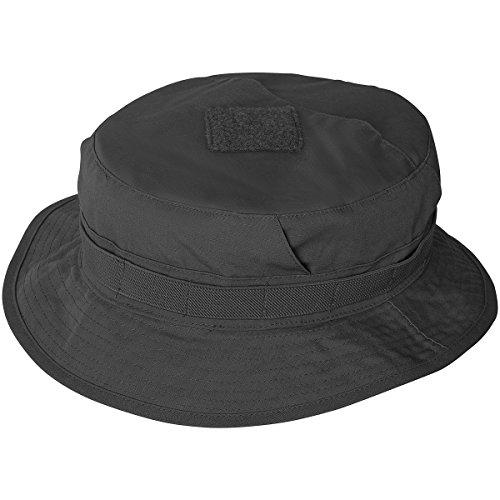 Helikon CPU Sombrero Negro tamaño M