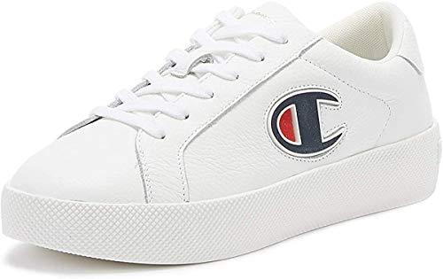 Champion Era Damen Sneaker Weiß