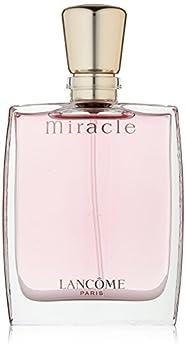 Lancome Miracle Eau de Parfum Spray for Women 1.7 Ounce