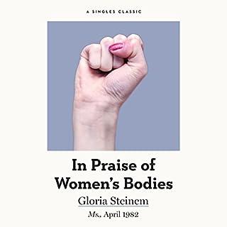 In Praise of Women's Bodies cover art