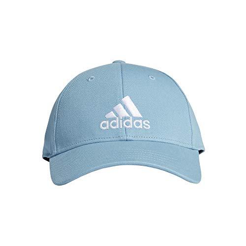 adidas Gorra modelo BBALL CAP COT marca