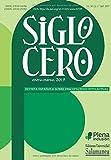 Siglo Cero: Revista Española sobre Discapacidad Intelectual: Vol. 50, núm. 1 (2019)