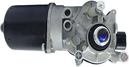 Premier Gear PGW-4027 Wiper Motor (New)