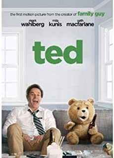 Best watch ted 2012 hd Reviews