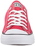 Zoom IMG-2 converse chuck taylor all star