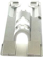 BOSCH Placa base para sierra de calar Jigsaw Base Sole Plate Shoe Foot 2608000305