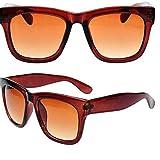 2020 nuovi occhiali da sole europei e americani scatola di tendenza occhiali da sole uomo e donna moda occhiali da sole con cornice grande