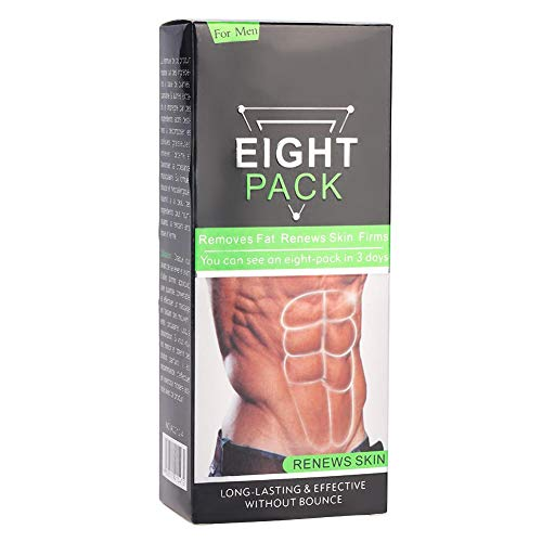 Crèmes anti-cellulite serrer les muscles, crème amincissante unisexe pour la graisse du ventre, crèmes serrer le ventre des muscles