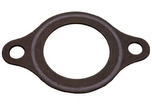 ACDelco 10105135 GM Original Equipment Water Outlet Gasket