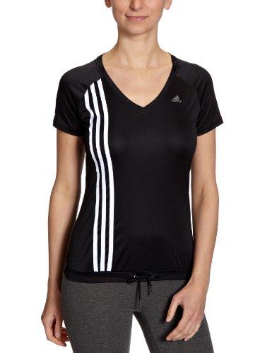 adidas - Camiseta de pádel para Mujer