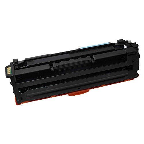 V7 V7-CLP680C-OV7 V7 Lasertoner für ausgewählte Samsung CLT-C506L/ELS