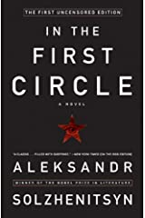 In the First Circle: The First Uncensored Edition (English Edition) eBook Kindle