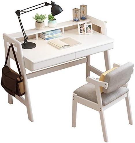 Desks Soldering workstations Solid Limited Special Price Wood lapdesks Study Furnitu Home Office