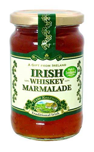 Kate Kearney Irish Whiskey Marmalade