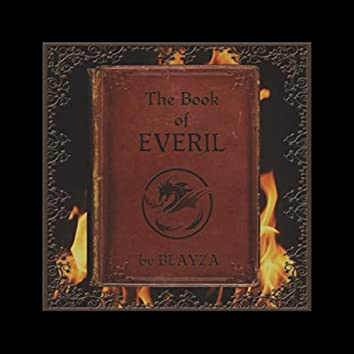 The Book of Everil
