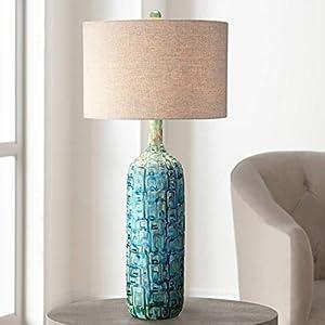 41+VJiB547L._SS300_ Best Beach Table Lamps