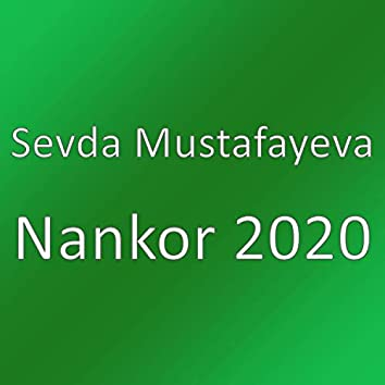 Nankor 2020