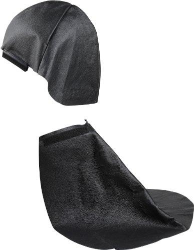 Optrel 4028.016 Leather Neck Protector for optrel Welding Helmets
