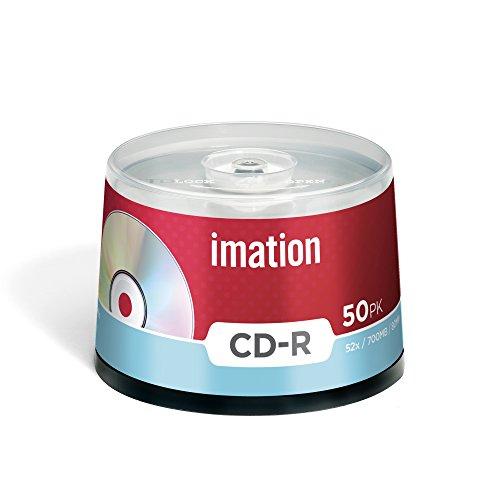Data Tape 112 Meter Imation D8-2.3//5.0 GB