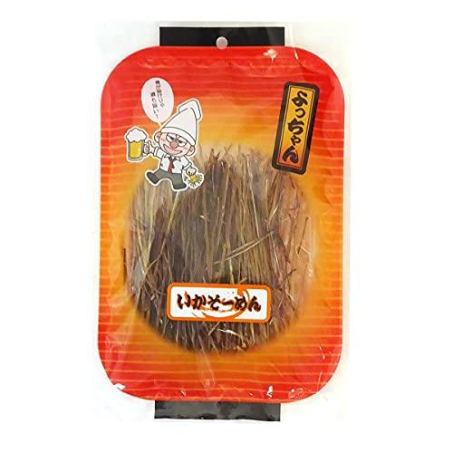 よっちゃん イカソーメン 55g×1袋