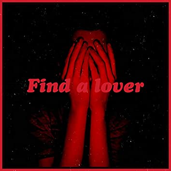 Find a Lover