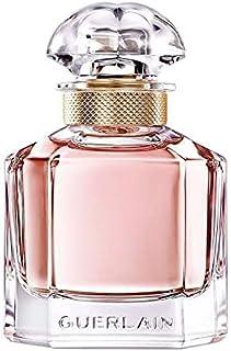 Mon Guerlain for Her by Guerlain 100ml Eau de Parfum