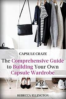 Mejor Capsule Wardrobe Outfits de 2020 - Mejor valorados y revisados