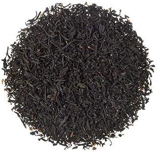 TEA SHOP - Te negro - Earl Grey Crème - Tes a granel - 100g