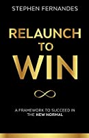Relaunch To Win