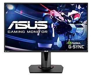Asus Monitor Gaming (B074G6JLSB)   Amazon price tracker / tracking, Amazon price history charts, Amazon price watches, Amazon price drop alerts