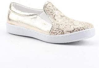 Sema 2000 Ortopedik Lastikli Kız Çocuk Günlük Ayakkabı