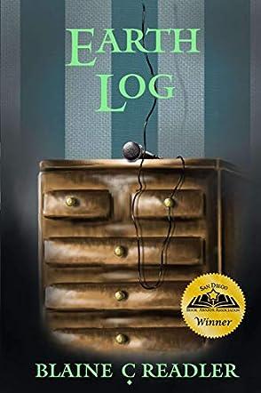 Earth Log