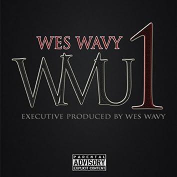Wavy Music Unreleased