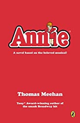 Annie JR | Steppingstone Theatre - Performing Arts - Kid-Friendly Shows & Performances