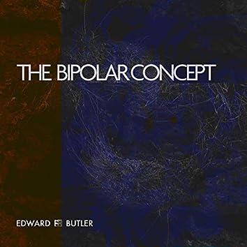 The Bipolar Concept