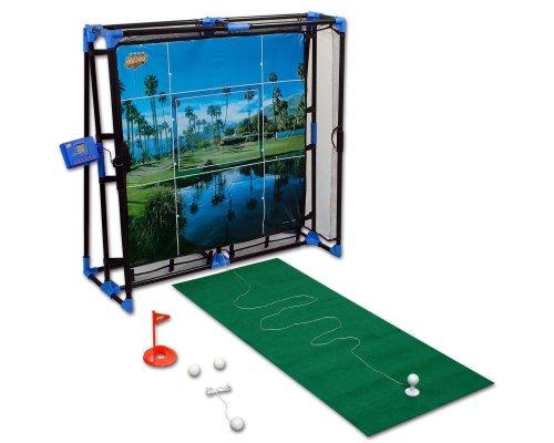 Moose Mountain Sports Zone Arcade Golf