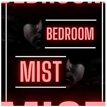 Bedroom Mist