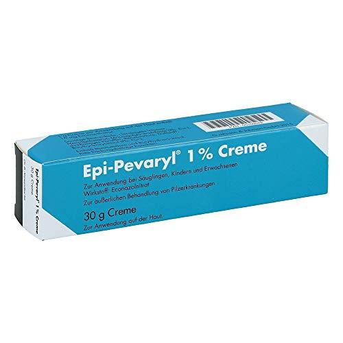 Epi-Pevaryl 1% 30 g