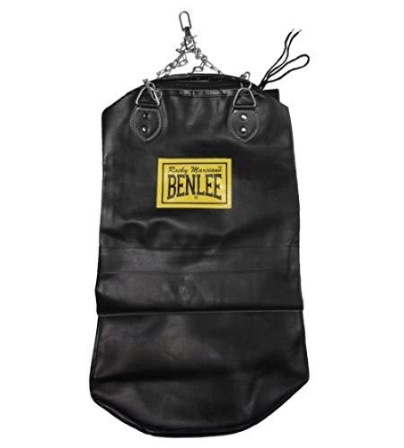 Bag Durable