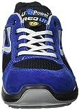 Immagine 1 upower ru20036 40 scarpa industriale