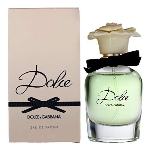 Dolce by Dolce & Gabbana for Women 1.0 oz Eau de Parfum Spray