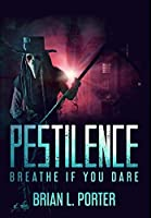 Pestilence: Premium Hardcover Edition