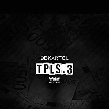 TPLS.3