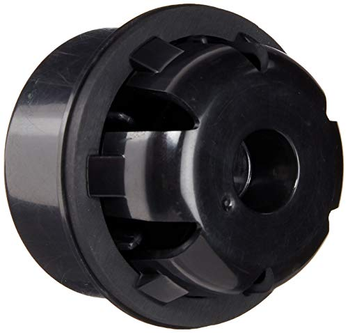 Speakman RPG38-0433 Series Spray head for SE-4300