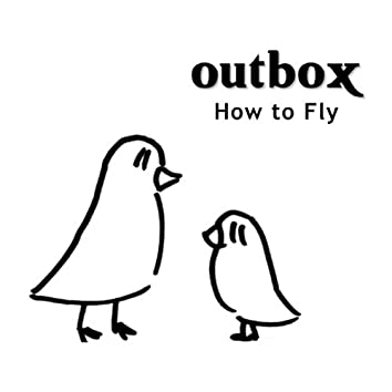 How to Fly - Single